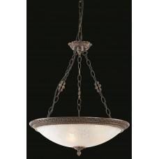 Подвесной светильник Maytoni Verticalis CL911-44-R
