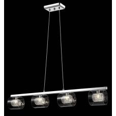 Подвесной светильник Maytoni Belinda MOD504-44-N