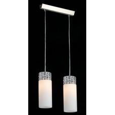 Подвесной светильник Maytoni Collana F007-22-N