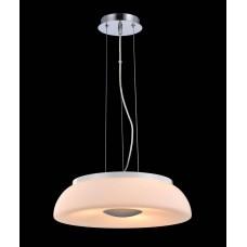 Подвесной светильник Maytoni Astero MOD700-03-W