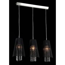Подвесной светильник Maytoni Assol F002-33-N