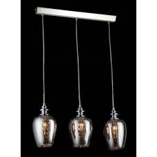 Подвесной светильник Maytoni Blues F003-33-N