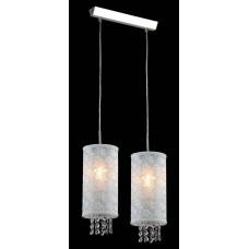 Подвесной светильник Maytoni Dream F010-22-N
