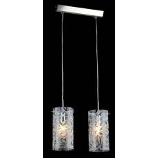 Подвесной светильник Maytoni Fresh F009-22-N