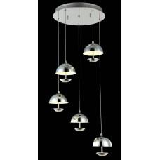 Светодиодный светильник Maytoni Perseus MOD209-05-N
