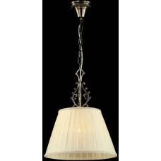 Подвесной светильник Maytoni Vesta ARM331-01-R
