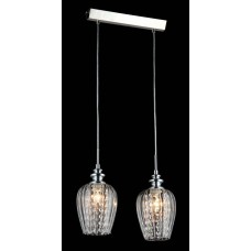 Подвесной светильник Maytoni Blues F004-22-N