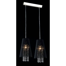 Подвесной светильник Maytoni Assol F002-22-N