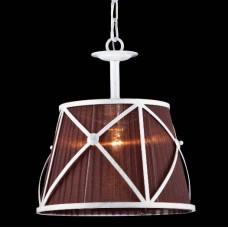 Подвесной светильник Maytoni Country H102-11-W