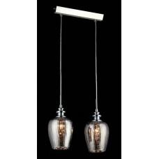 Подвесной светильник Maytoni Blues F003-22-N