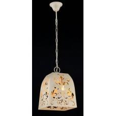 Подвесной светильник Maytoni Ferro ARM610-22-W
