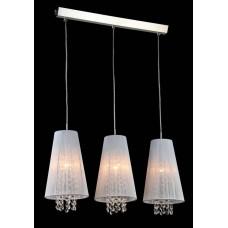 Подвесной светильник Maytoni Assol F001-33-N