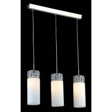 Подвесной светильник Maytoni Collana F007-33-N