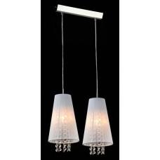 Подвесной светильник Maytoni Assol F001-22-N