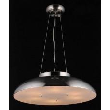 Подвесной светильник Maytoni Differentos CL814-06-N