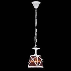 Подвесной светильник Maytoni Country H102-00-W