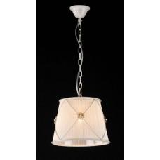 Подвесной светильник Maytoni Bellone ARM369-11-G